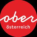 Oberösterreich Tourismus
