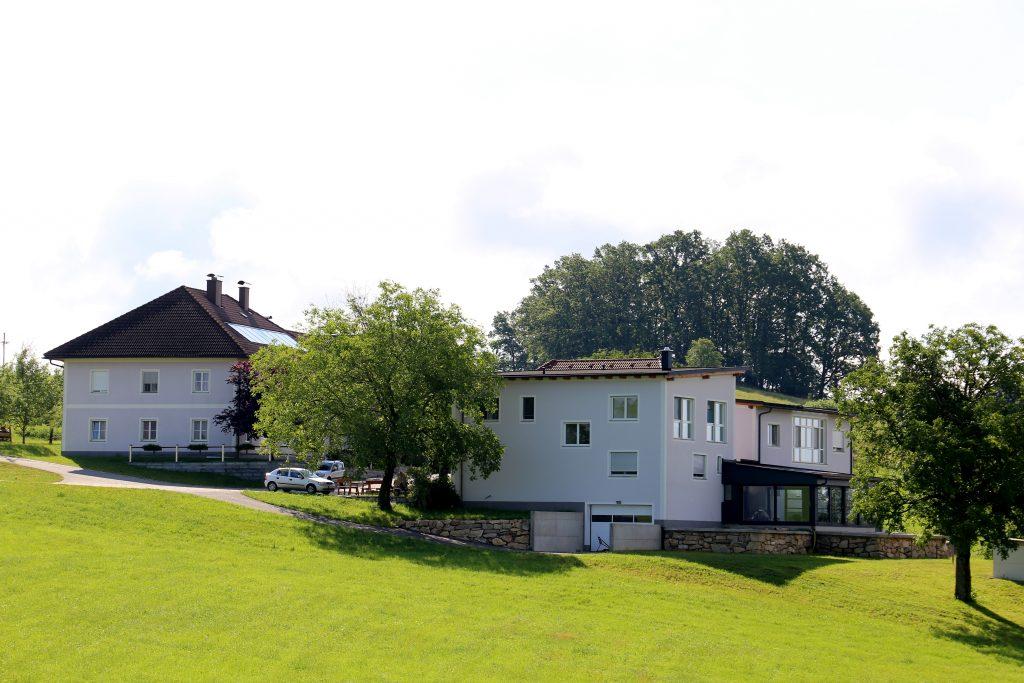 Neundlinger 2019-035