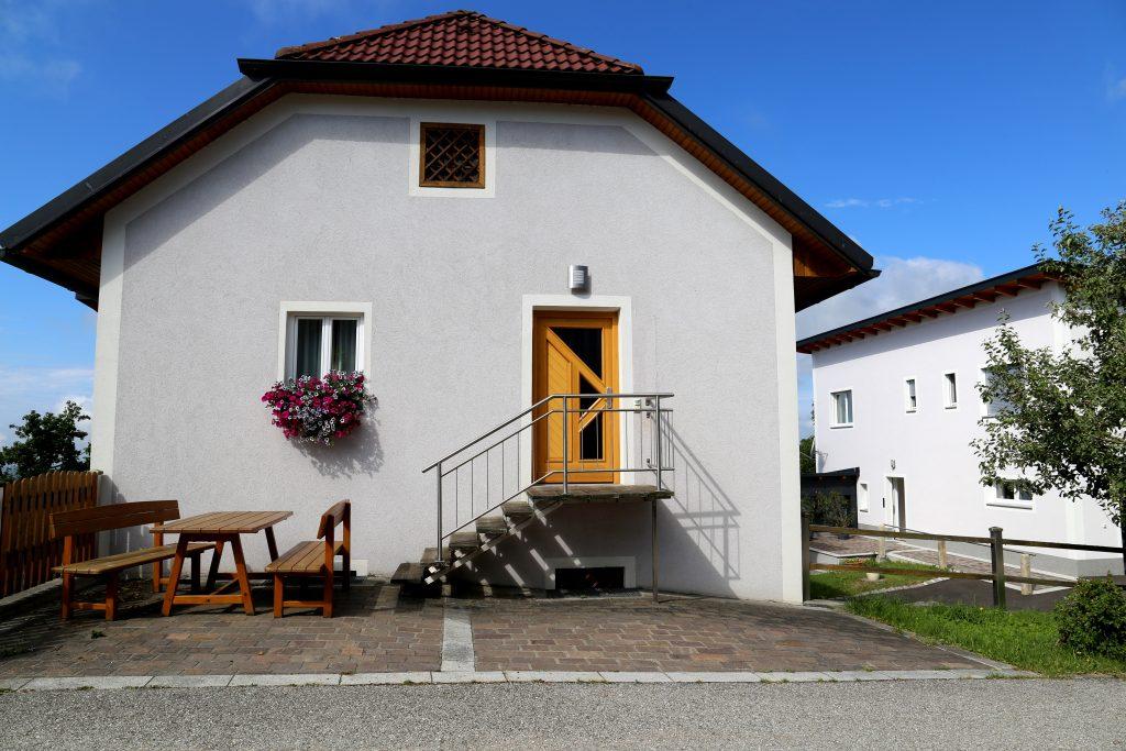 Neundlinger 2019-057